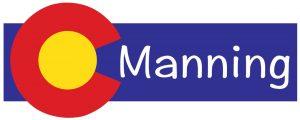 2016ManningShirtDesign