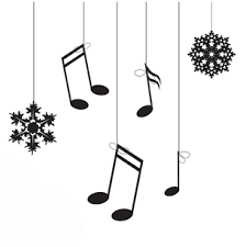 Holiday Music Collage Concert