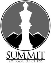 summit-chess