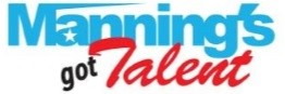 Talent Show Audition @ The Manning School Auditorium