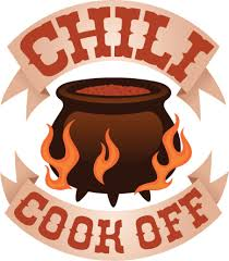 Fall Fest: PTSA Chili Cook-off & Silent Auction