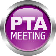 PTA Meeting @ The Manning School Library